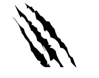 scratches-clipart-wolverine-claw-6.jpg