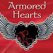 Armoredhearts