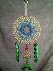Mermaid Dream Catcher.jpg