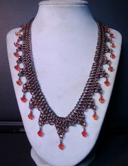 5b36d6830065e_European4-1NecklacewithFireOpalCrystals.jpg