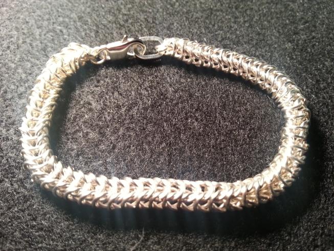 Box Chain silver.jpg