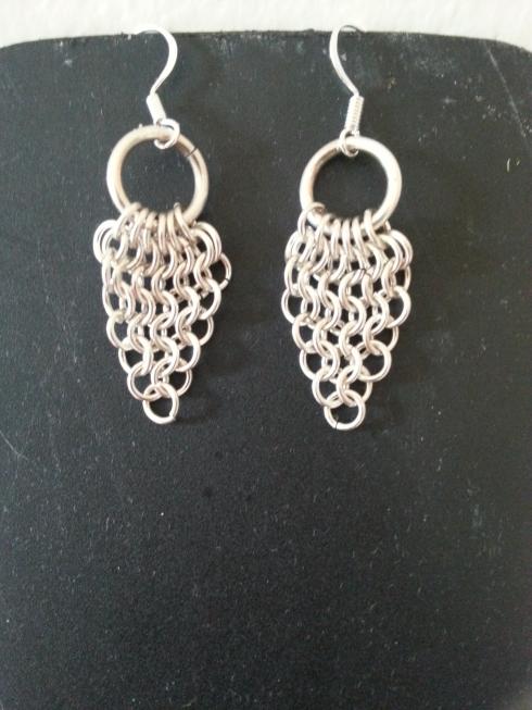 European weave earrings silver.jpg