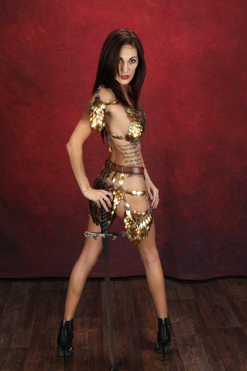 Jessica in bronze.jpg