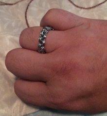 2-in-2 Ring 2