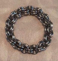 2-in-2 Ring 1