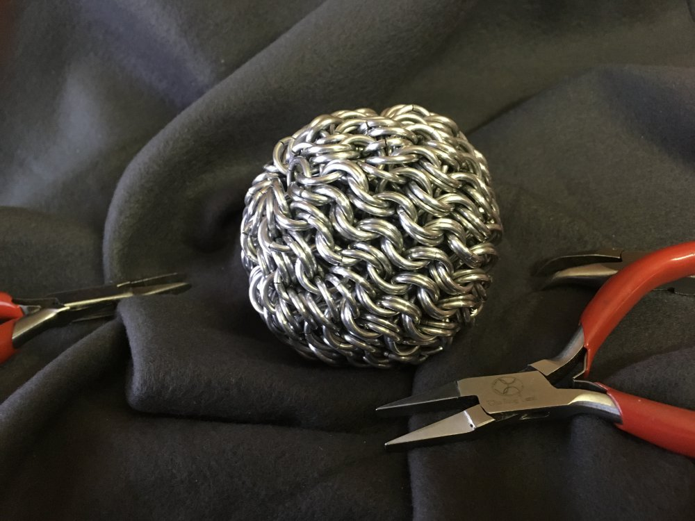 Sphereoid.jpg