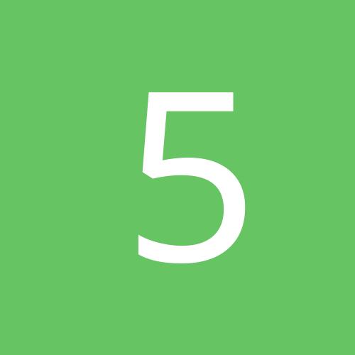 5hort3