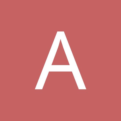 aligroen