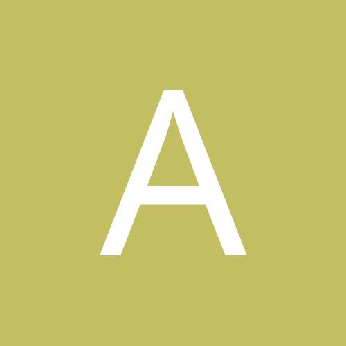 antmanx68