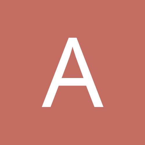 Artemis_Zero