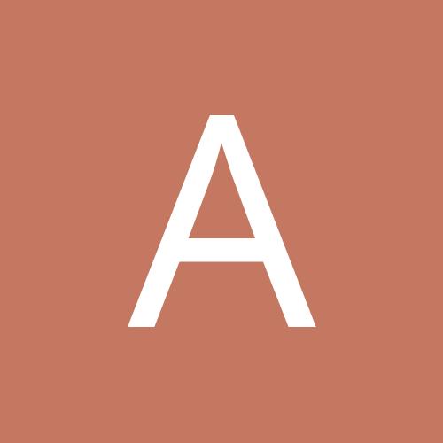 Auramatrix