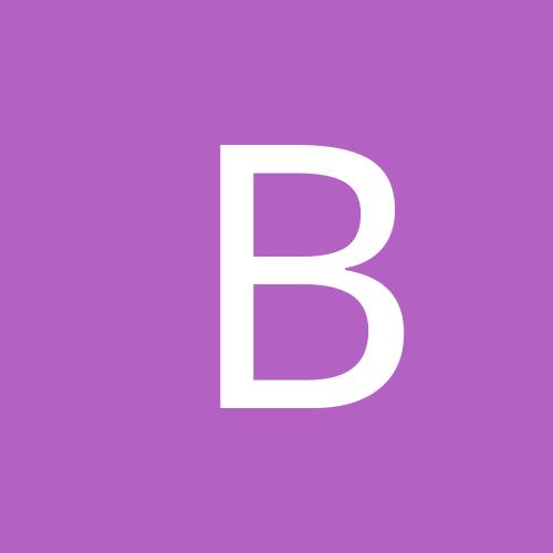 Brucifer