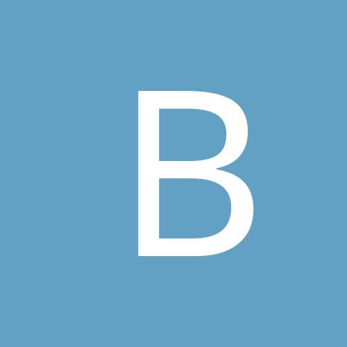 brads_chainmail