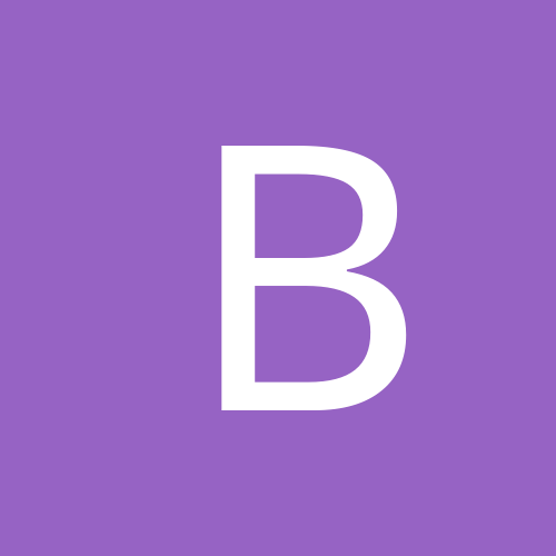 bcvance