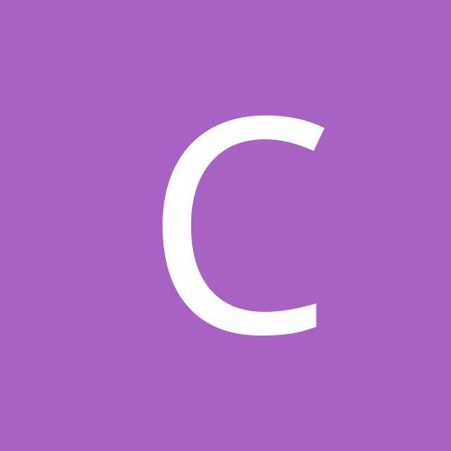 cradleofdoom
