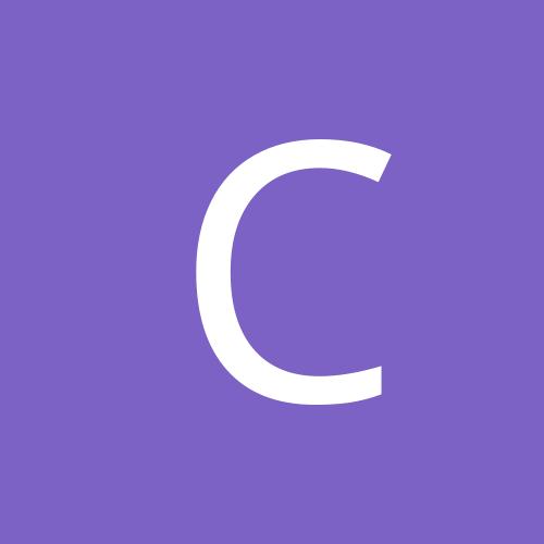 Crezizwell