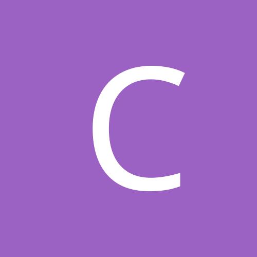 Caleb_FireFang