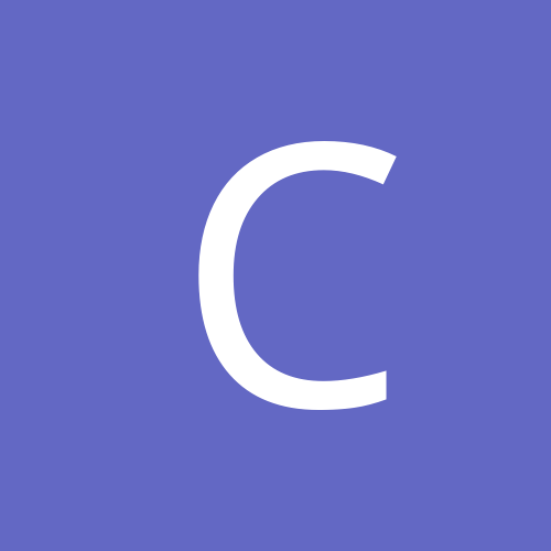 Crenchinibon