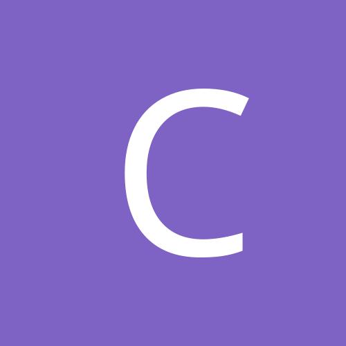 Cahojama
