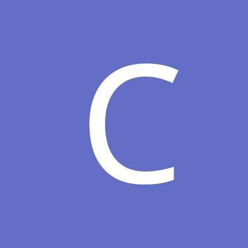 crimsonokami