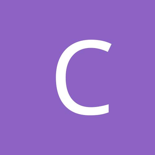 ChrisTopZ