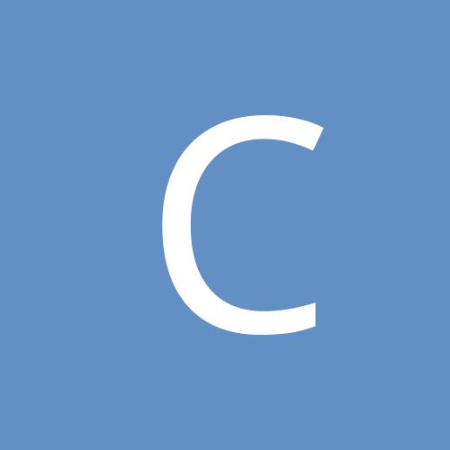 cindyscreativecrochet