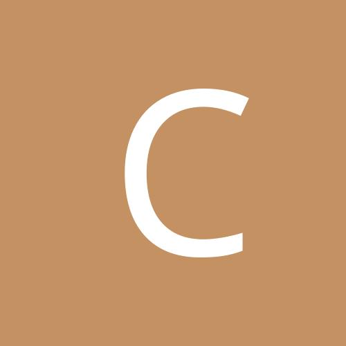 Cystem_Phailure