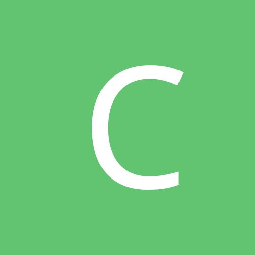 Catweazel
