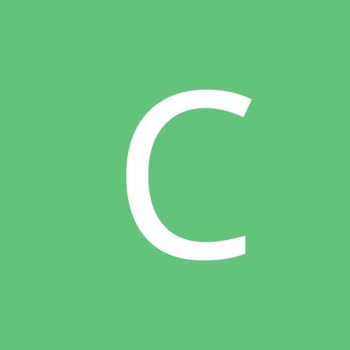 CinnabarCrow