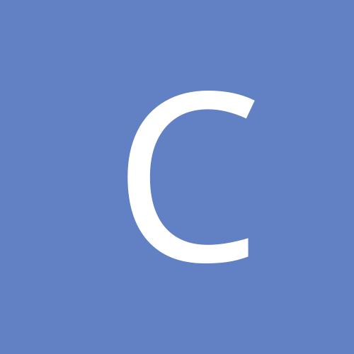 Carmasclar