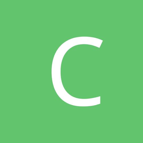 Cfmacd