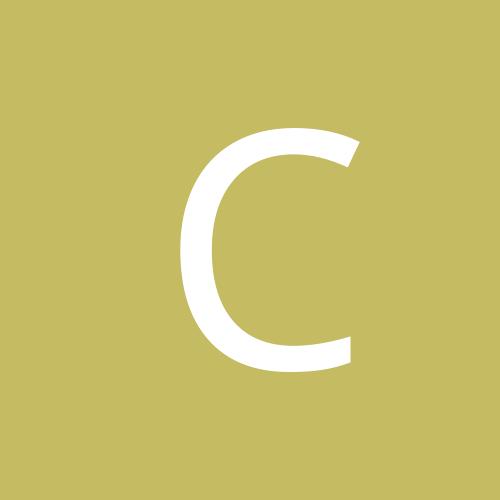 Cotowar