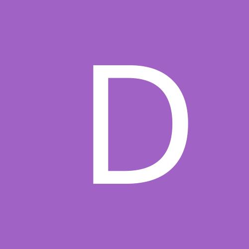 Dunquin