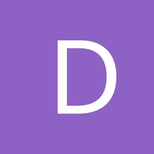 Dorque
