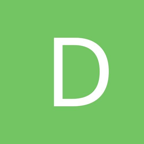 dryztdur69