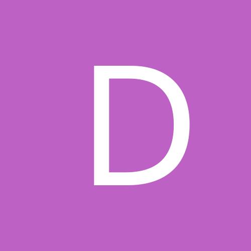 diver3114