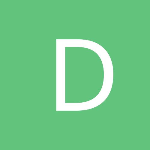 Dunedon