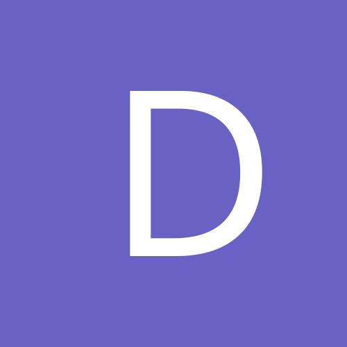 drako824