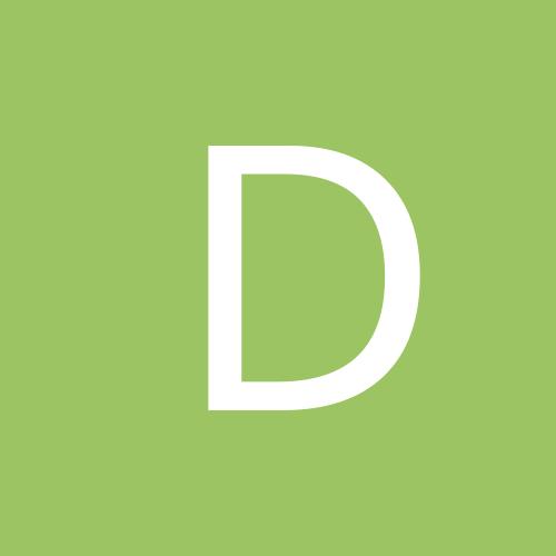 derphimann