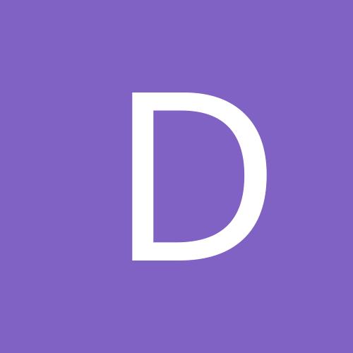 debr1126