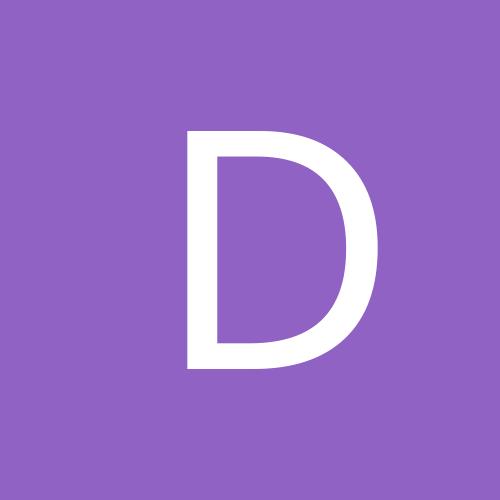 diane696