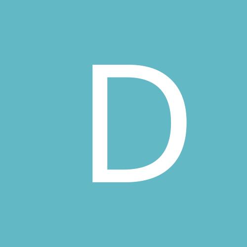Diesel_dirt