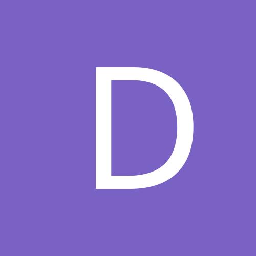 Dcompose82