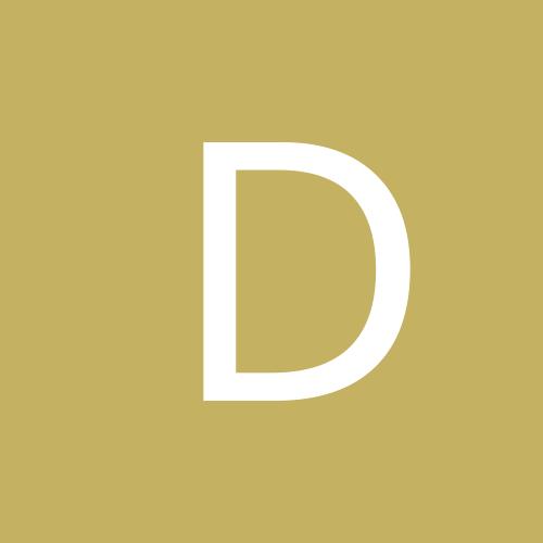 dorothyroeder
