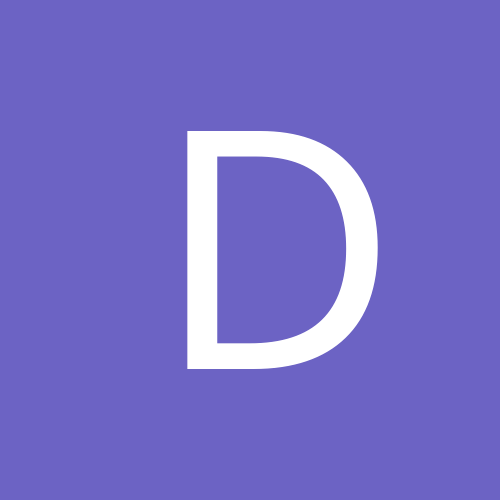 darkhematite