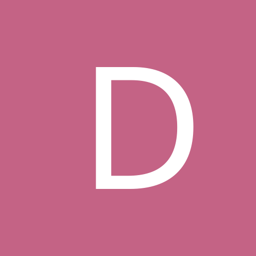 d j design