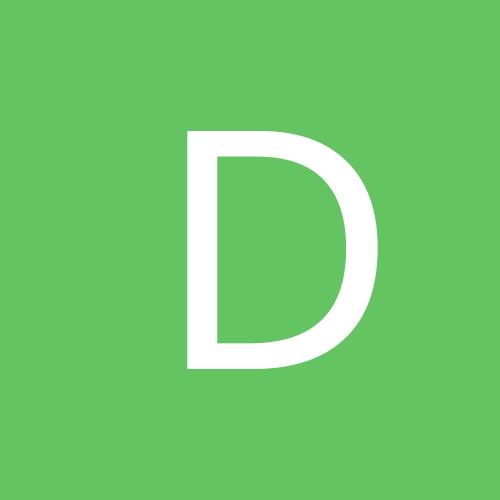 DaisukiRin