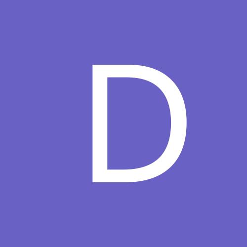 DorkLady