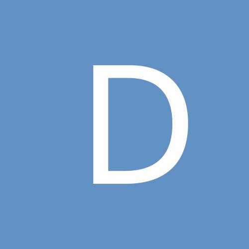 DarkSunDesign