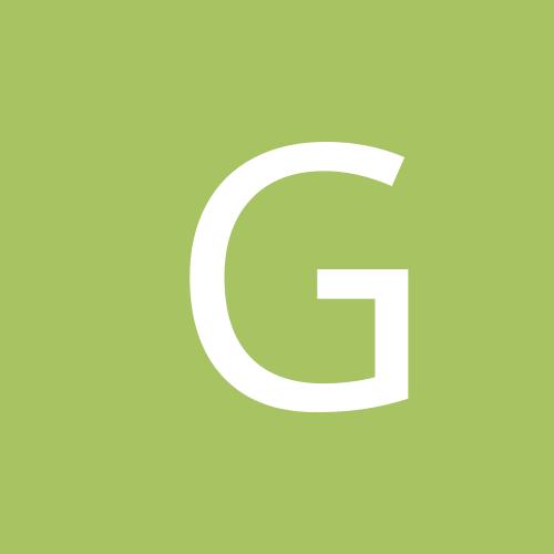 Gadman
